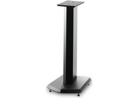 Focal - CHORUS S 700 V - Speaker Stands & Mounts