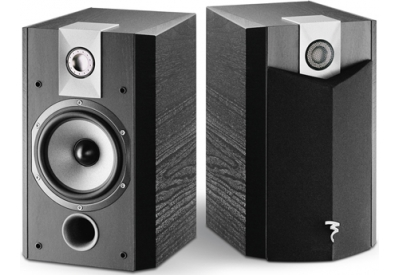 Focal - CHORUS 705 V - Bookshelf Speakers