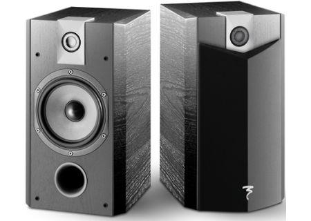 Focal - CHORUS 706 V - Bookshelf Speakers