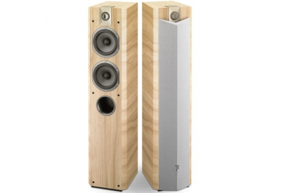 Focal - CHORUS 714V - Floor Standing Speakers