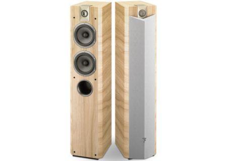 Focal - CHORUS 714V - Floor Standing Speakers
