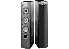 Focal - CHORUS 726 V - Floor Standing Speakers