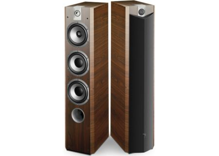 Focal - CHORUS 726 V - Floor Standing Speakers