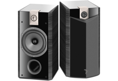 Focal - CHORUS 807 V - Bookshelf Speakers