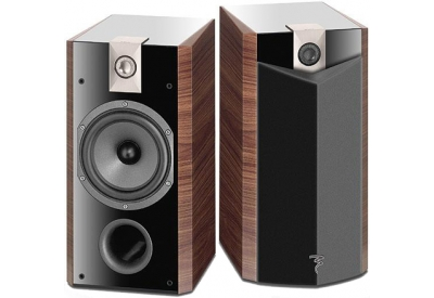Focal - CHORUS807VMOKA - Bookshelf Speakers