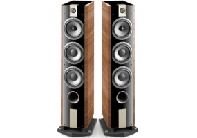 Focal - CHORUS 826 V - Floor Standing Speakers