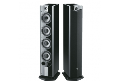 Focal - CHORUS836WBPL - Floor Standing Speakers