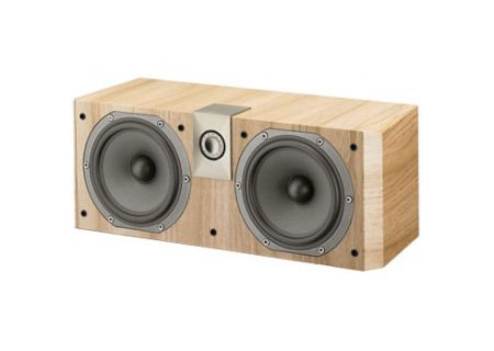 Focal - CHORUSCC 700 V - Center Channel Speakers