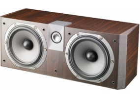 Focal - CHORUS CC 700 V - Center Channel Speakers