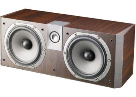 Focal - CHORUS CC 700 V - Center Channel Speakers