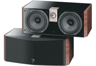 Focal - CHORUS CC 800 V - Center Channel Speakers