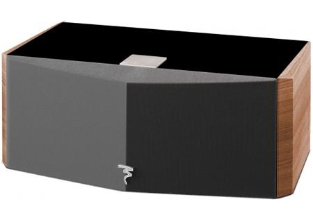 Focal - CHORUS CC 800 V - Center Channel Speakers