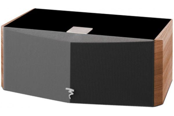 Focal Chorus 800 V Series Natural Center Channel Speakers - CHORUS CC 800 V
