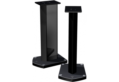 Focal - CHORUS S 800 V  - Speaker Stands & Mounts