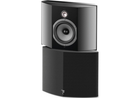 Focal - CHORUS SR 700 V - Satellite Speakers