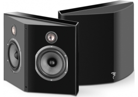 Focal - CHORUS SR 800 V - Satellite Speakers