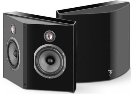 Focal - CHORUS SR 800 V - Satellite Speakers