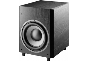 Focal - CHORUS SW 700 V - Subwoofer Speakers