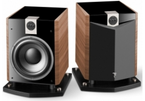 Focal - CHORUS SW 800 V - Subwoofer Speakers