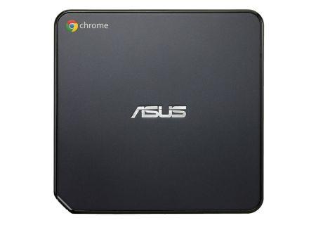 ASUS - CHROMEBOX-M004U - Desktop Computers