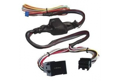 Directed - CHTHD1 - Car Alarm Accessories
