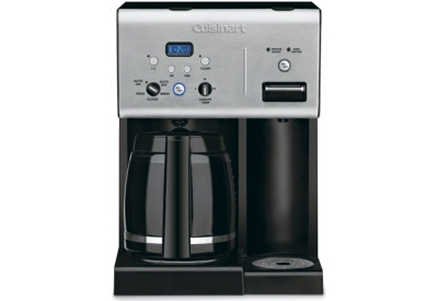 Cuisinart - CHW-12 - Coffee Makers & Espresso Machines