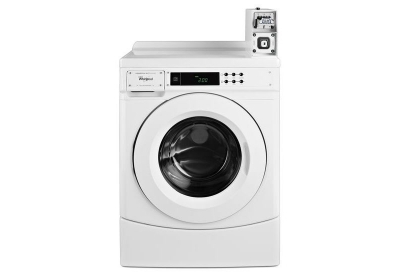 Whirlpool - CHW9050AW - Commercial Washers