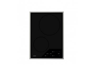 Wolf - CI152T/S - Induction Cooktops