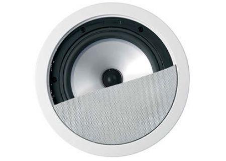 KEF - Ci200.3QR - In-Ceiling Speakers
