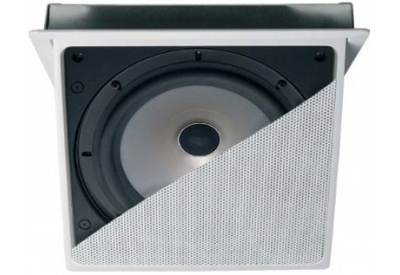 KEF - Ci200.3QT - In Ceiling Speakers