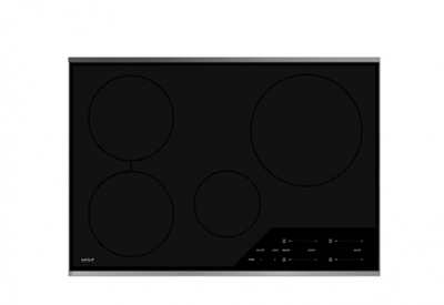 Wolf - CI304T/S - Induction Cooktops