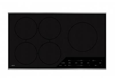 Wolf - CI365T/S - Induction Cooktops