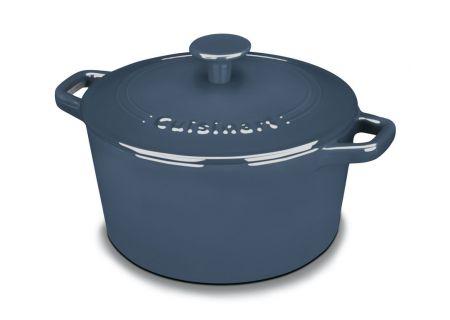 Cuisinart - CI630-20BG - Bakeware