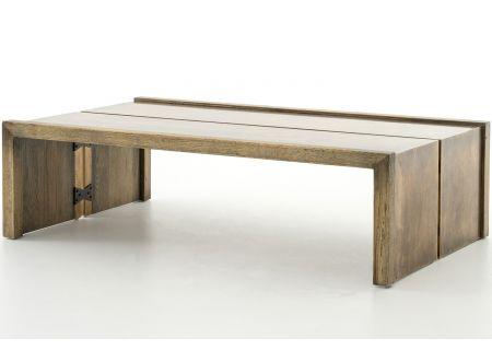 Four Hands - CIMP-11P - Occasional & End Tables