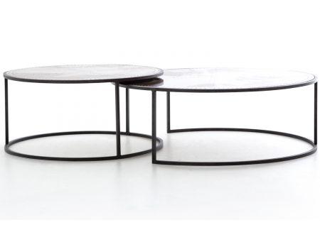 Four Hands - CIMP-12E - Occasional & End Tables
