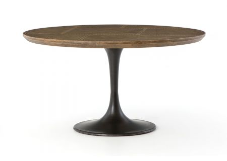 Four Hands - CIMP-13 - Dining Tables