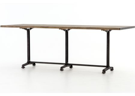 Four Hands - CIMP-132 - Dining Tables