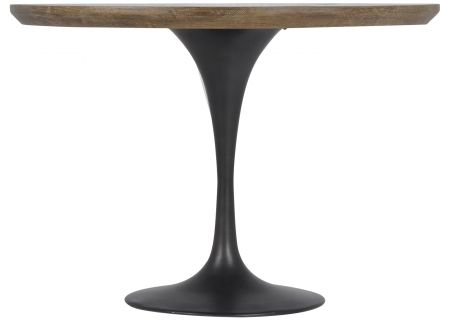 Four Hands - CIMP-134 - Dining Tables