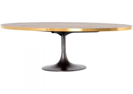 Four Hands - CIMP-135 - Dining Tables