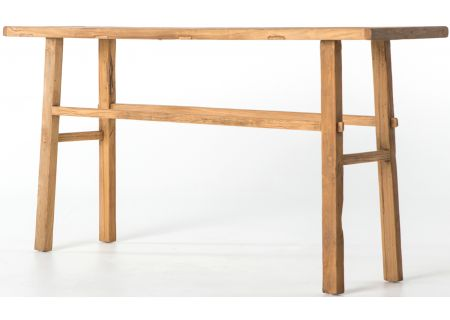 Four Hands - CIMP-24 - Occasional & End Tables