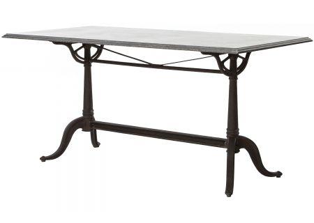 Four Hands - CIMP-4K - Dining Tables