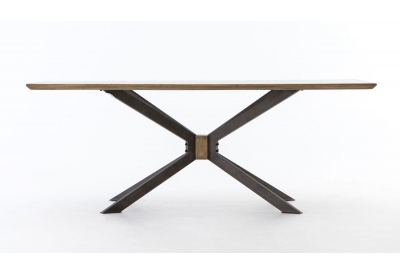 Four Hands - CIMP-105 - Dining Tables