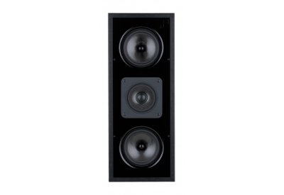 Sonance - LCR1 - In-Wall Speakers