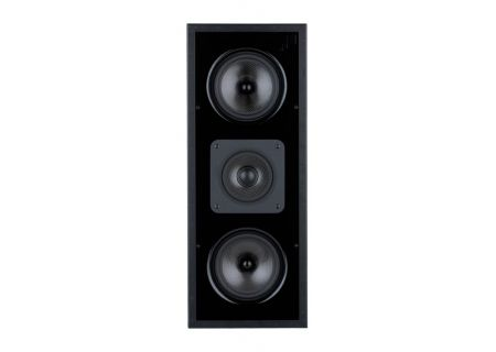 Sonance Cinema Series LCR1 In-Wall Speaker - LCR1