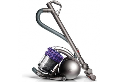 Dyson - 65024-01 - Canister Vacuums