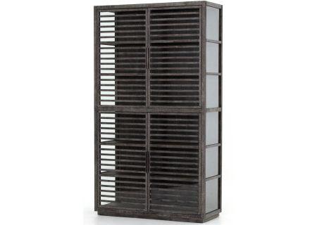 Four Hands - CIRD-250 - Storage