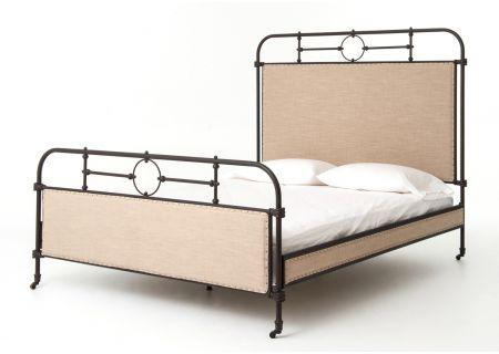 Four Hands - CIRD-29QD2-B2 - Bed Sets & Frames