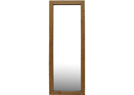 Four Hands - CIRD-84H4-E2 - Mirrors