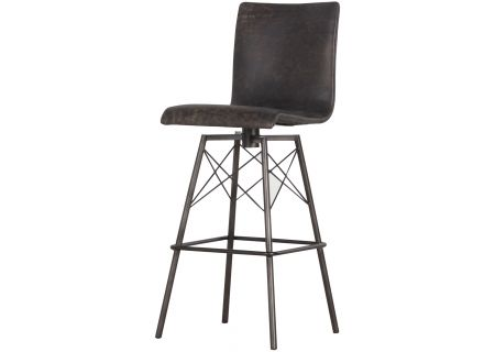 Four Hands - CIRD-D9E1-482 - Bar Stools & Counter Stools
