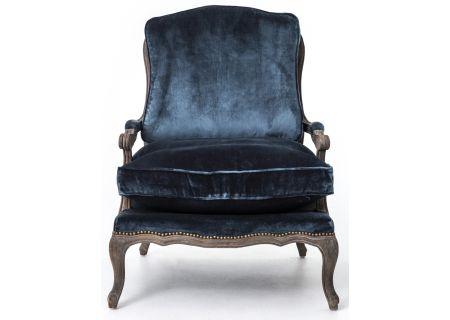 Four Hands - CIRD-51F2-E5 - Chairs